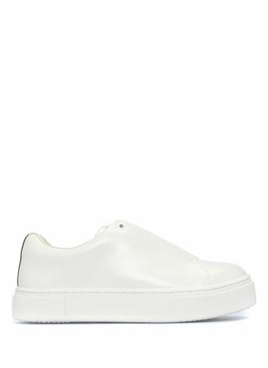Eytys Sneakers Beyaz